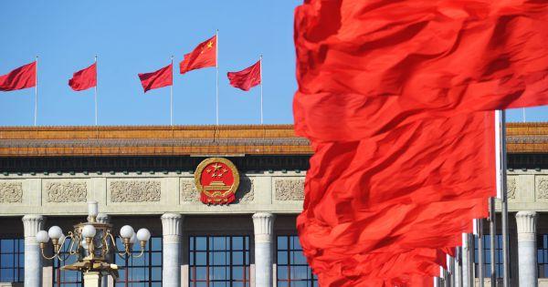 """Trung Quốc có quân bài """"giấu trong tay áo"""" trong xung đột thương mại với Mỹ"""