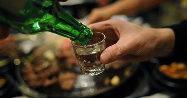 Người say rượu sẽ không được đi máy bay
