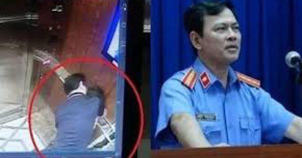 Luật sư nào bào chữa cho ông Nguyễn Hữu Linh?