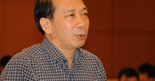 Vụ gian lận thi cử Hà Giang: Phó chủ tịch Hà Giang bị xem xét trách nhiệm