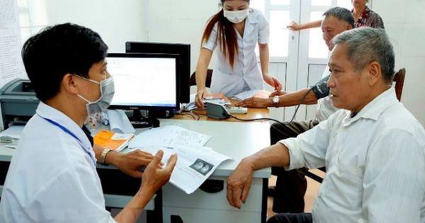 Hà Nội: Sẽ tăng cường hậu kiểm các cơ sở hành nghề y, dược tư nhân