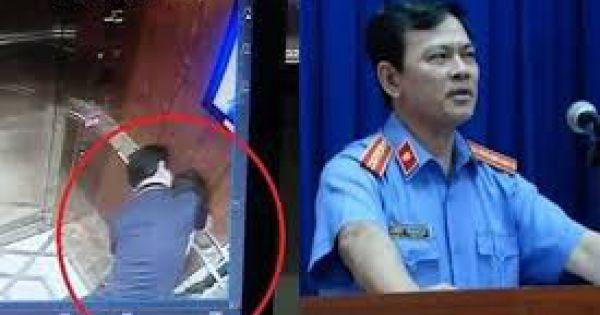 Ngày 25/6 sẽ xử kín ông Nguyễn Hữu Linh