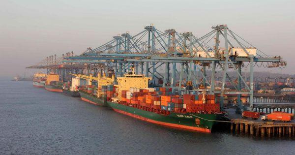 Đến lượt Ấn Độ phản ứng với chính sách thương mại của Mỹ
