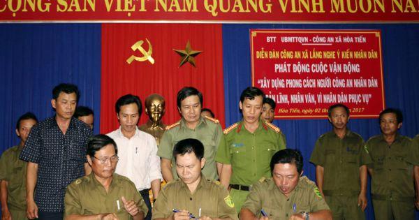 mo-dien-dan-cong-an-thi-xa-hong-linh-lang-nghe-hang-tram-y-kien-nhan-dan