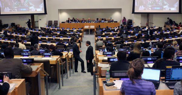 Ngoại trưởng Philippines cảm ơn Việt Nam tại Hội nghị UNCLOS