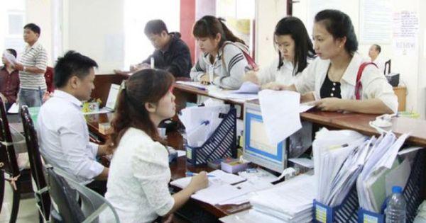 UBND TP HCM xử phạt 11 doanh nghiệp nợ bảo hiểm
