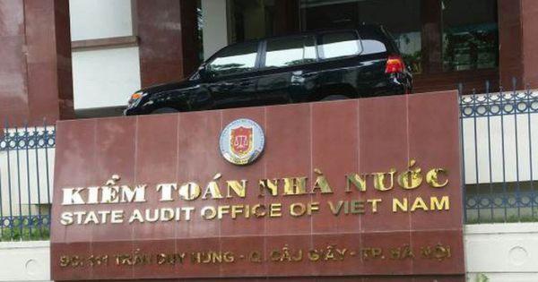 tong-ktnn-xu-ly-nghiem-can-bo-cong-chuc-sach-nhieu-voi-vinh-chung-chi