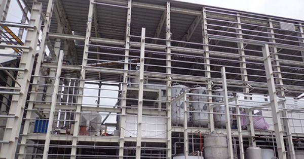 UBND tỉnh Gia Lai chỉ đạo làm rõ công trình xây dựng không phép, gây chết người