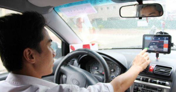 Lái xe chưa khám sức khỏe định kỳ, xe không được xuất bến