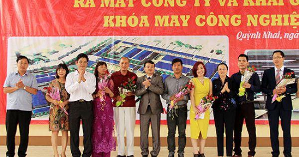 """""""Con đỉa 2 vòi"""" hút số tiền lớn của người lao động ở huyện nghèo tỉnh Sơn La"""