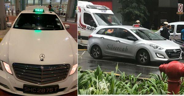 Bộ GTVT tiếp tục gửi Thủ tướng về việc gắn hộp đèn cho taxi công nghệ