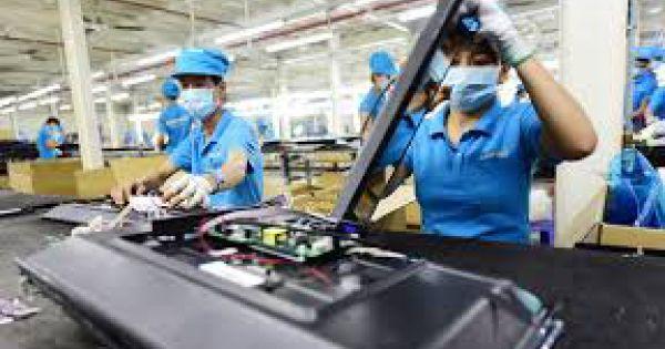 Thủ tướng yêu cầu xác minh việc Asanzo nhập hàng Trung Quốc dán mác Việt Nam