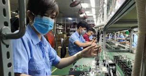 """Bộ Công Thương đang xây dựng bộ tiêu chí dán mác """"Made in Vietnam"""""""