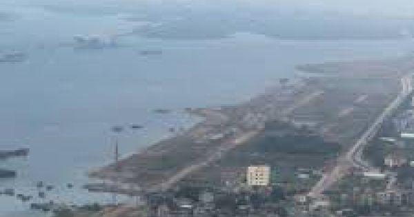 Quảng Ninh: Dừng tất cả các giao dịch hành chính đối với dự án KĐT Cao Xanh - Hà Khánh B