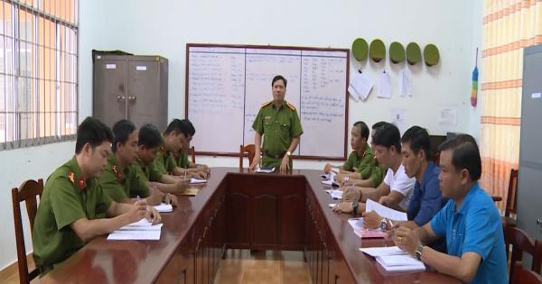 Kiên Giang: Cảnh giác tình trạng trộm cắp xe máy ở đảo Phú Quốc