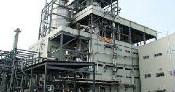 Bộ Công Thương hoàn tất bàn giao việc xử lý 12 dự án thua lỗ