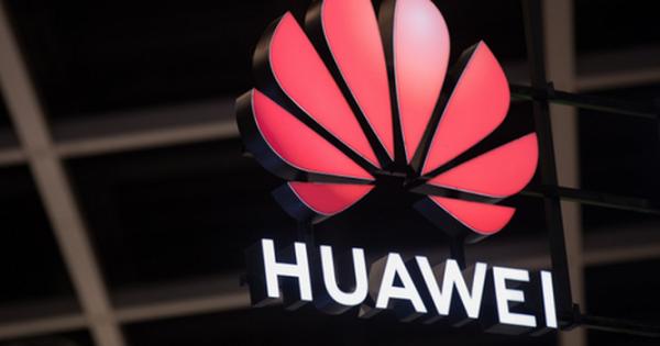 Hạ tầng và dịch vụ web của hãng Huawei chứa lỗ hổng nghiêm trọng
