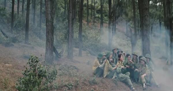 Đinh Hiền Anh làm đêm nhạc san sẻ nỗi đau cháy rừng với người dân Nghệ Tĩnh