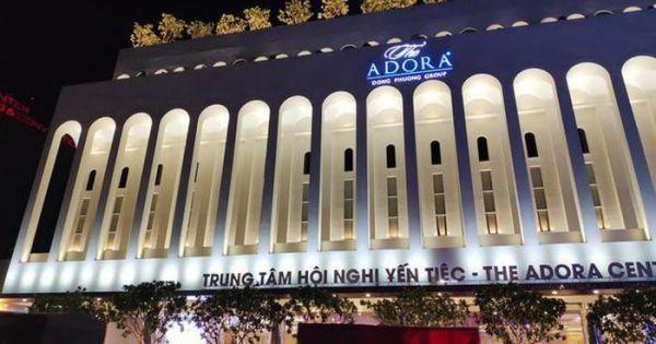 Phạt 16 triệu đồng với 2 cơ sở nhà hàng Adora sau nghi án ngộ độc thực phẩm