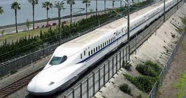 Thủ tướng lập Hội đồng thẩm định dự án đường sắt cao tốc Bắc - Nam