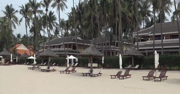 Bình Thuận: Thu hồi đất giao cho doanh nghiệp, 15 năm dân vẫn chưa nhận tiền đền bù!