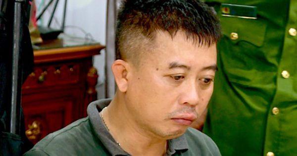 Khánh Hòa: Triệt phá đường đây bánh bạc 2.600 tỷ đồng, tạm giữ 13 đối tượng