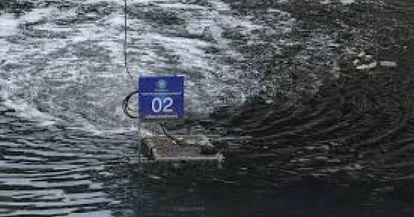 Xả hơn 1 triệu m3 nước Hồ Tây khiến dự án làm sạch sông Tô Lịch bằng công nghệ Nhật Bản phải lùi thêm 2 tháng