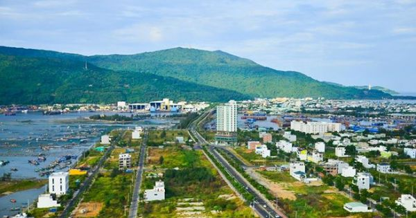 Đà Nẵng: Thanh tra Chính phủ làm việc để tháo gỡ kết luận sai phạm về đất đai