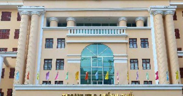 Thanh tra Chính phủ phát hiện sai phạm kinh tế hơn 50.000 tỉ đồng
