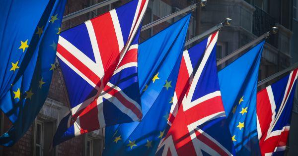 EU cảnh báo Anh về hậu quả của Brexit không thỏa thuận