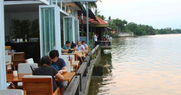 Bình Dương chỉ đạo xử lý hàng loạt công trình vi phạm bên sông Sài Gòn