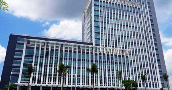 TP HCM: Doanh nghiệp bất động sản đứng đầu danh sách nợ thuế