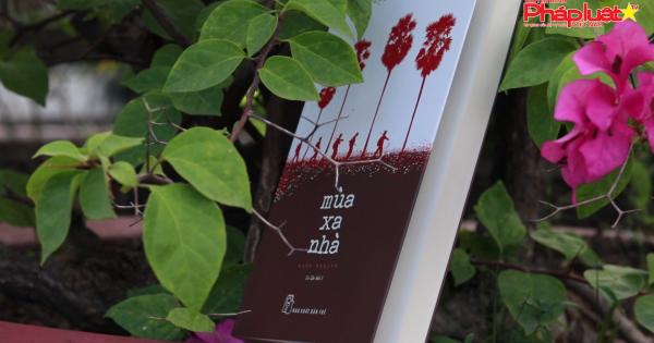 Giới thiệu sách kỷ niệm 40 năm chiến thắng chiến tranh bảo vệ biên giới phía Bắc và Tây Nam