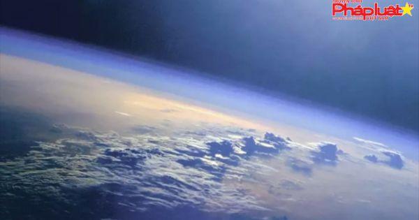 Phát hiện bất ngờ về điều tạo nên sự sống trên Trái đất