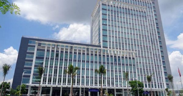 Cục Thuế TPHCM công bố 969 doanh nghiệp nợ thuế hơn 2.200 tỷ đồng
