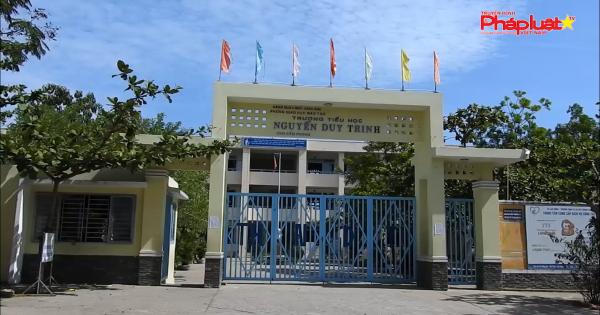 Đà Nẵng: Đua nhau tổ chức dạy học trước chương trình, thu tiền trái luật