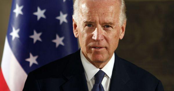 Bầu cử Mỹ: Ứng cử viên Joe Biden chiếm ưu thế trong đảng Dân chủ