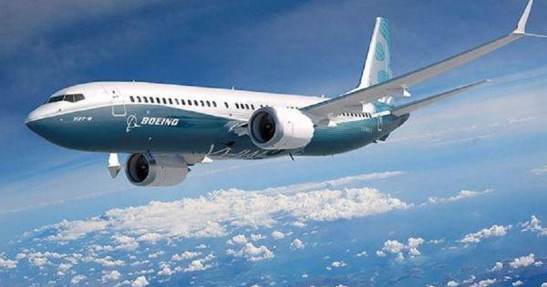 Bộ Quốc phòng Mỹ hủy hợp đồng hơn 1 tỷ USD với Boeing