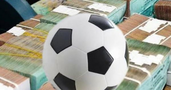 Đắk Nông: Triệt phá đường dây cá độ bóng đá hơn 22 tỷ đồng