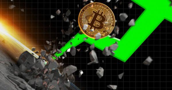 Bitcoin khó lường, sắc đỏ bao trùm thị trường tiền ảo