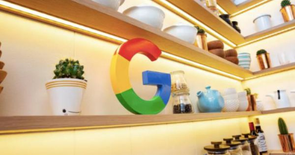 Google sắp triển khai Play Pass để cạnh tranh Apple Arcade