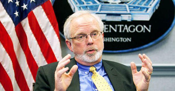 Cựu quan chức quốc phòng Mỹ quan ngại tương lai của GSOMIA