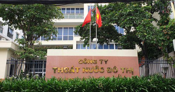 cong-ty-thoat-nuoc-do-thi-tphcm-chuan-bi-kien-doanh-nghiep-thai-lan-chay-i-no