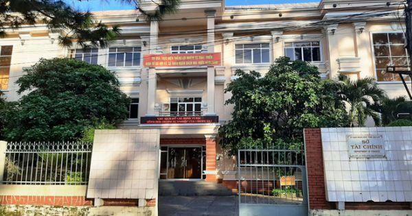 Thanh tra nhiều bệnh viện, sở ngành tại Gia Lai theo chỉ đạo của Thanh tra Chính phủ