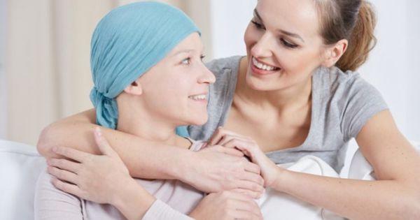 Phát hiện cấu trúc trong cơ thể chống ung thư tốt hơn hóa trị truyền thống