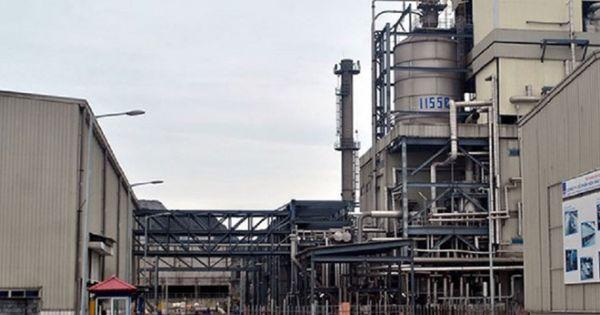 2 dự án nghìn tỉ của PVN bị kiểm toán nghi ngờ khả năng hoạt động