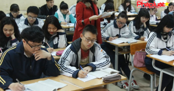 4 cảnh báo trong bồi dưỡng giáo viên tiếng Anh đáp ứng Chương trình GDPT mới
