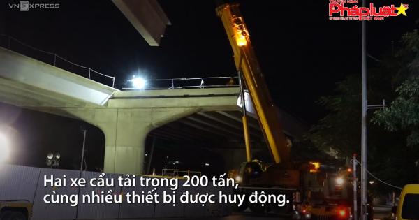 cong-nhan-xuyen-dem-lao-dam-cau-can-vanh-dai-3