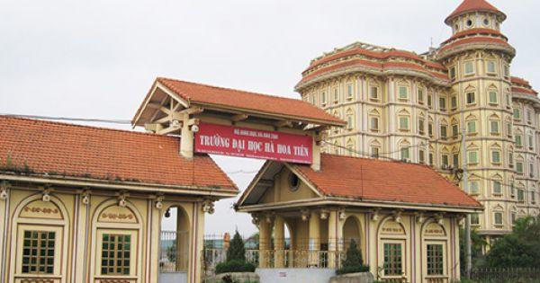 Doanh nghiệp thuê 'đất vàng' chây ì trả nợ thuế