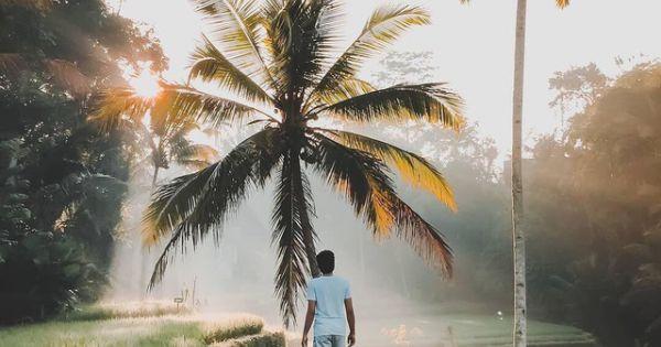 """Khách Việt hoang mang, đòi hủy tour nếu Bali cấm """"ở chung phòng trước kết hôn"""""""